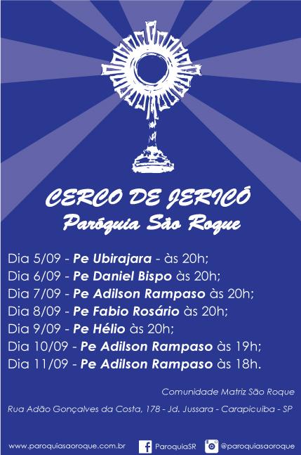 cerco_de_jerico_2016